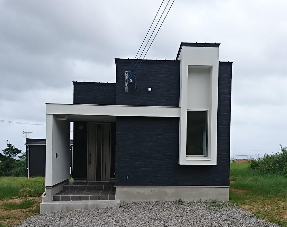 建売住宅 今帰仁村